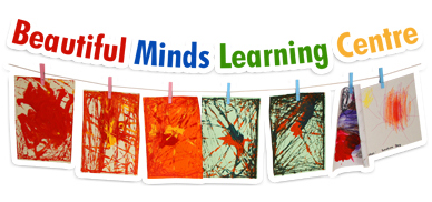 Beautiful Minds Learning Centre